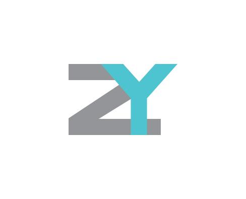 zy-design