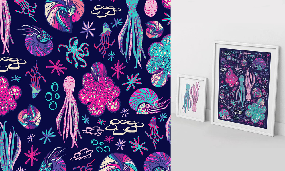 cephalopods-capa.jpg