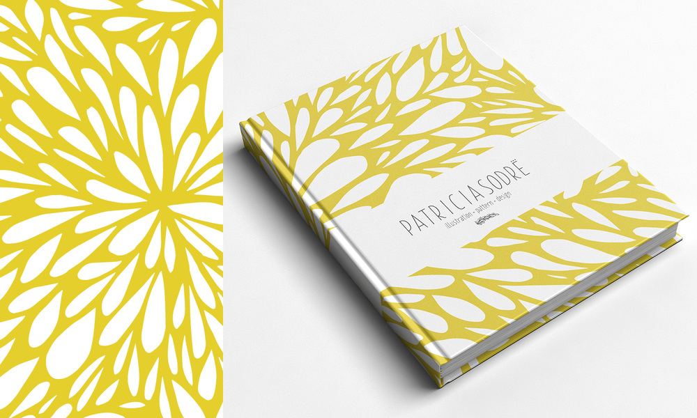pat-pattern-yellow.jpg