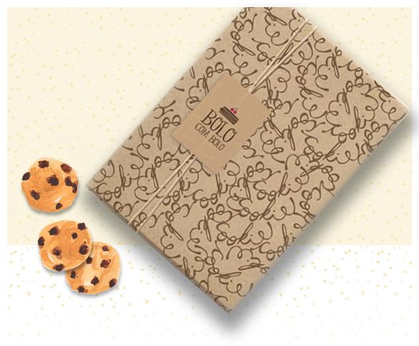 embalagem-cookie.jpg