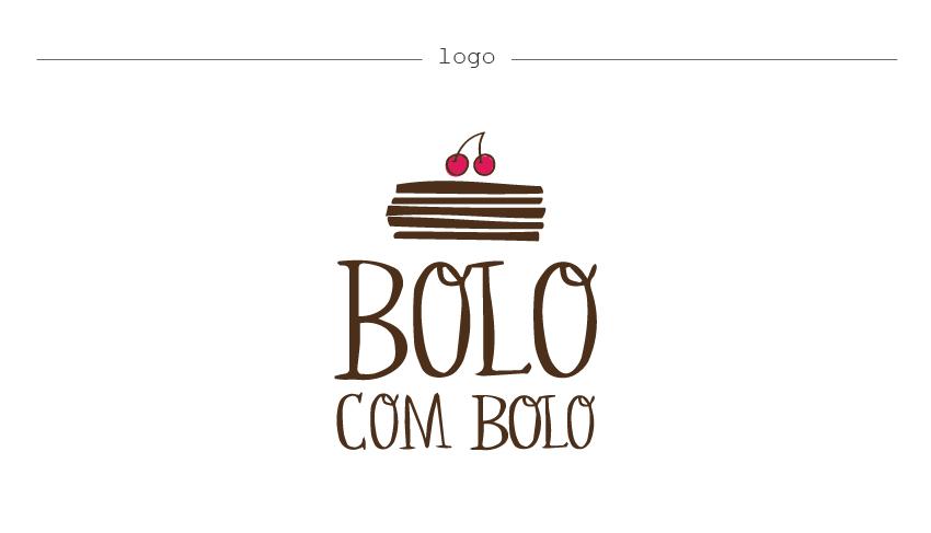 manual bolo1-01.jpg