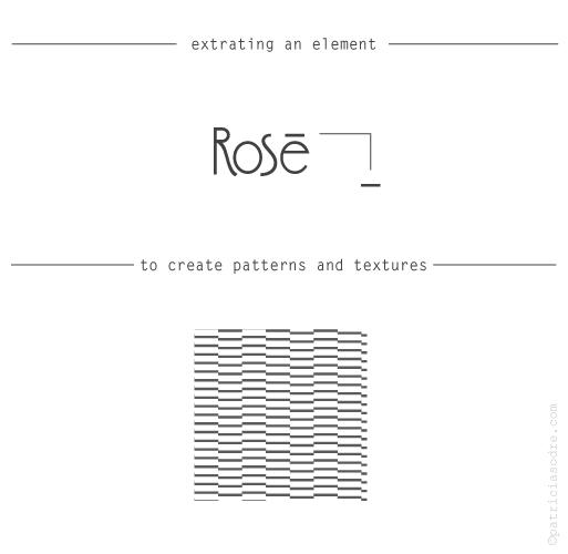 rose_patsodre2.jpg