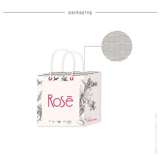 rose_patsodre5.jpg