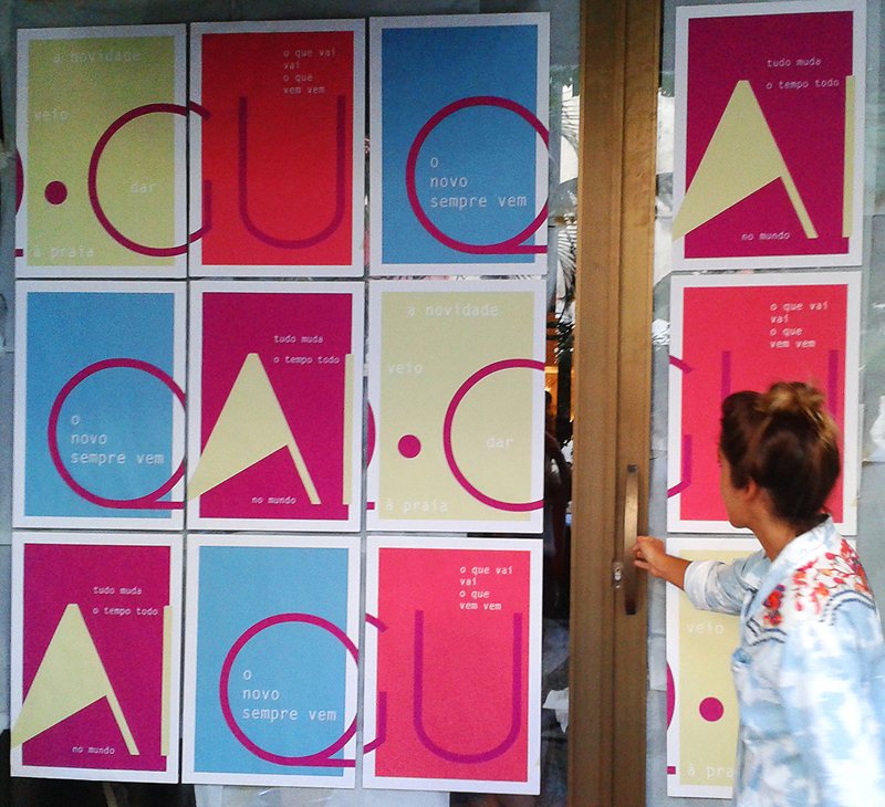 fachada_loja_posters.jpg