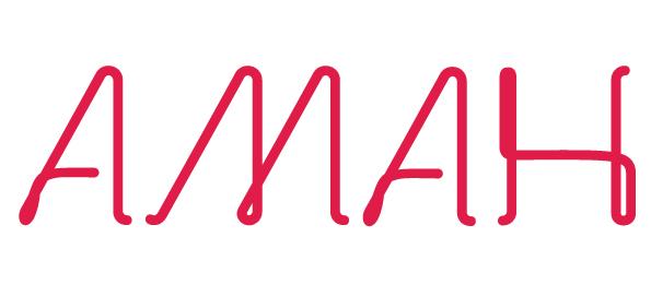 marca_amah.jpg