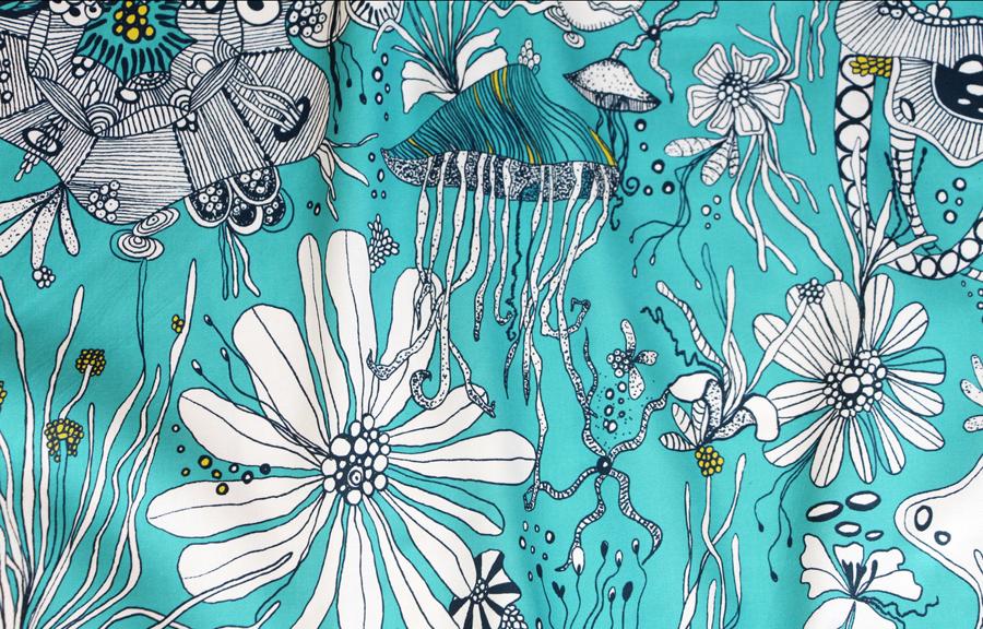 deepsea_patsodre_spoonflower.jpg