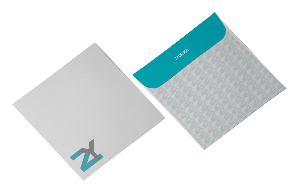 envelope-zy.jpg