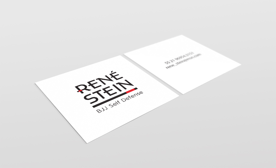 businesscard-rene.jpg