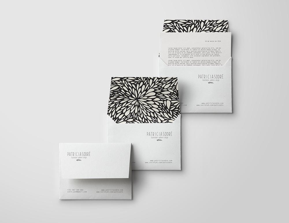 Envelope-patriciasodre.jpg