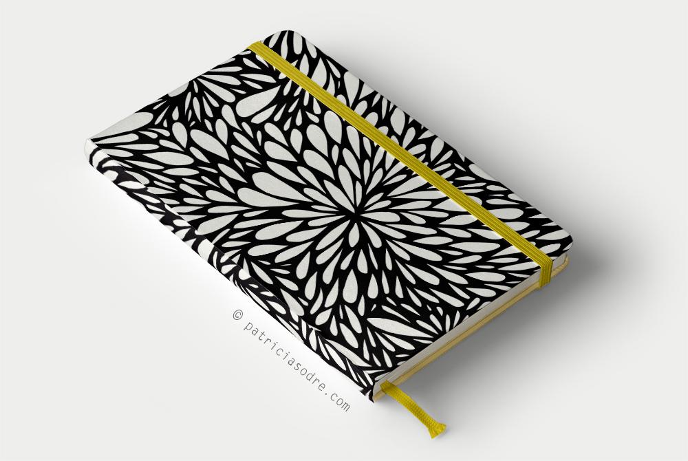 Notebook-patriciasodre1.jpg