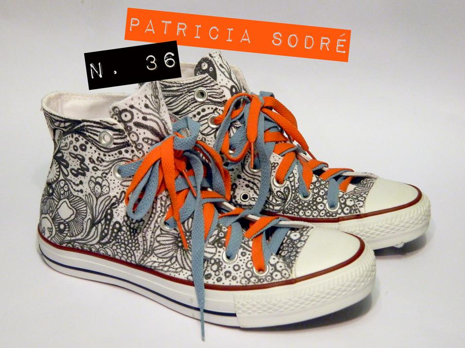patriciasodre_converse.jpg