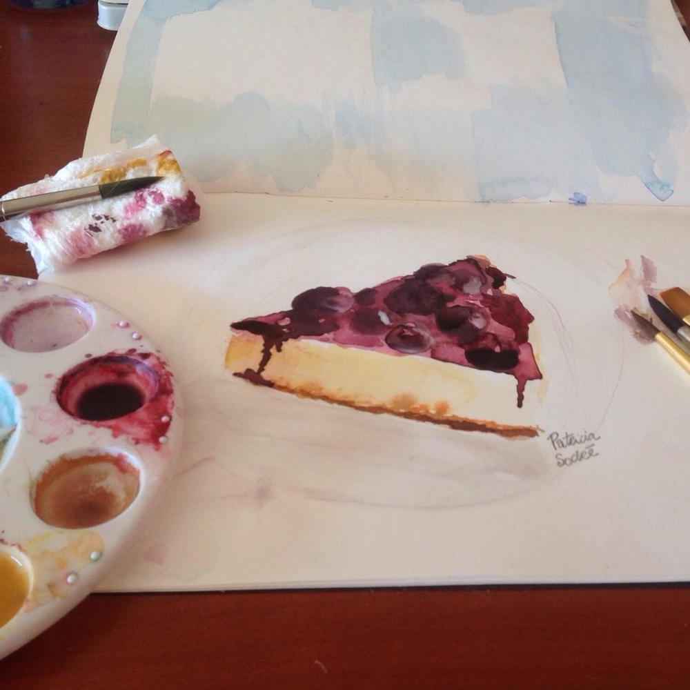 cheesecake-patsodre.jpg