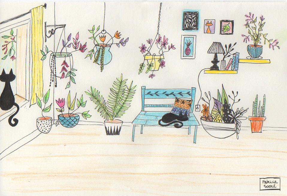 houseplants-patsodre.jpg