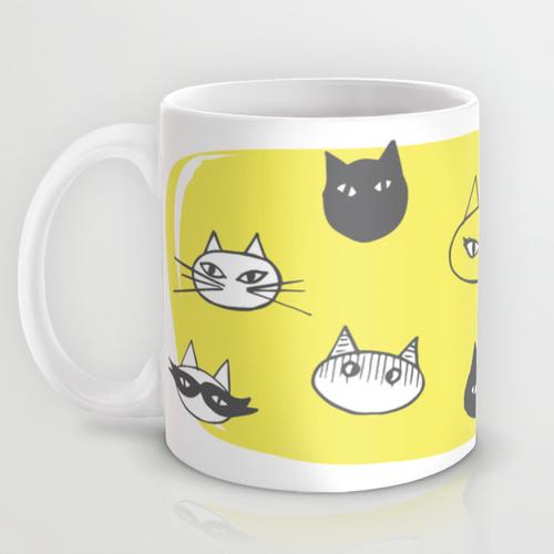21920107_9016208-mugs11l_l.jpg