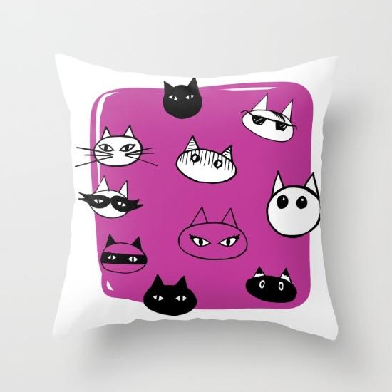 cats-face-01h-pillows.jpg