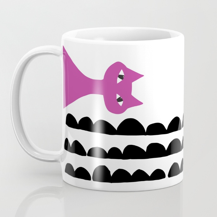 o-gato-de-lado-mugs.jpg