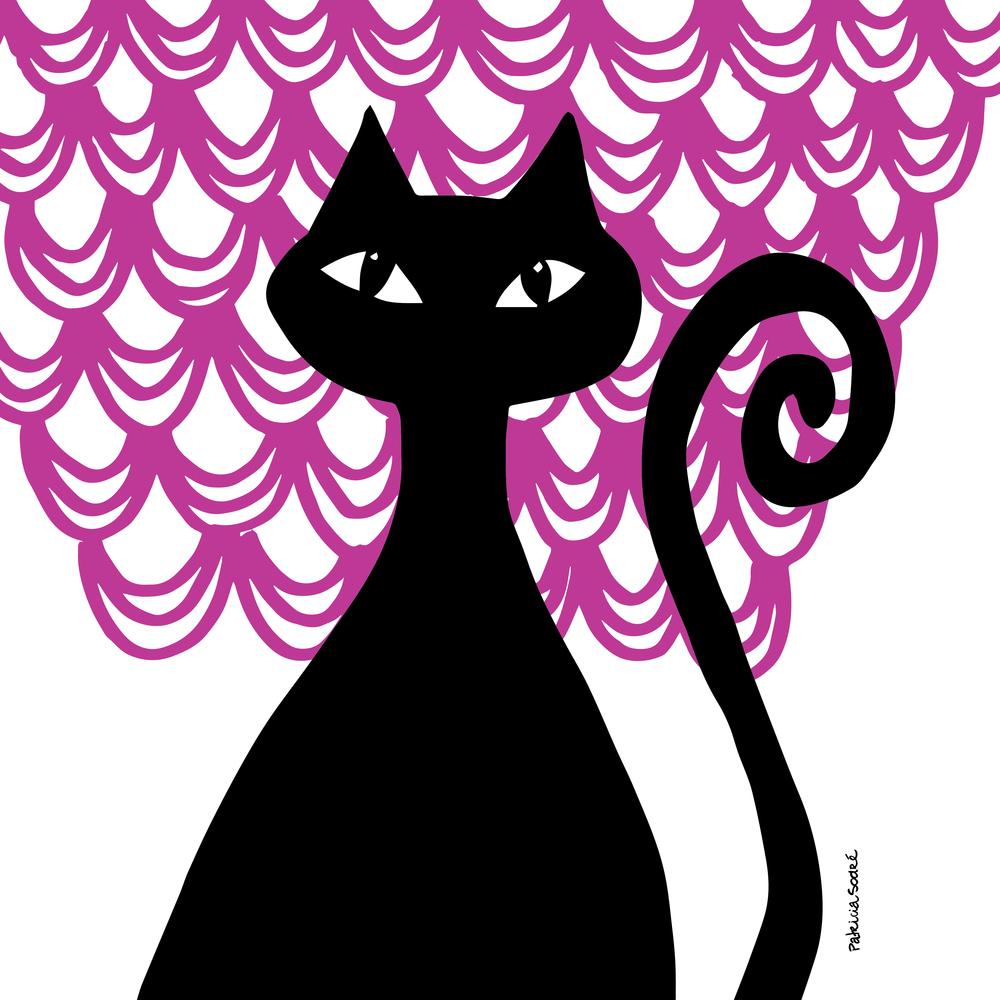 cats7-01.jpg