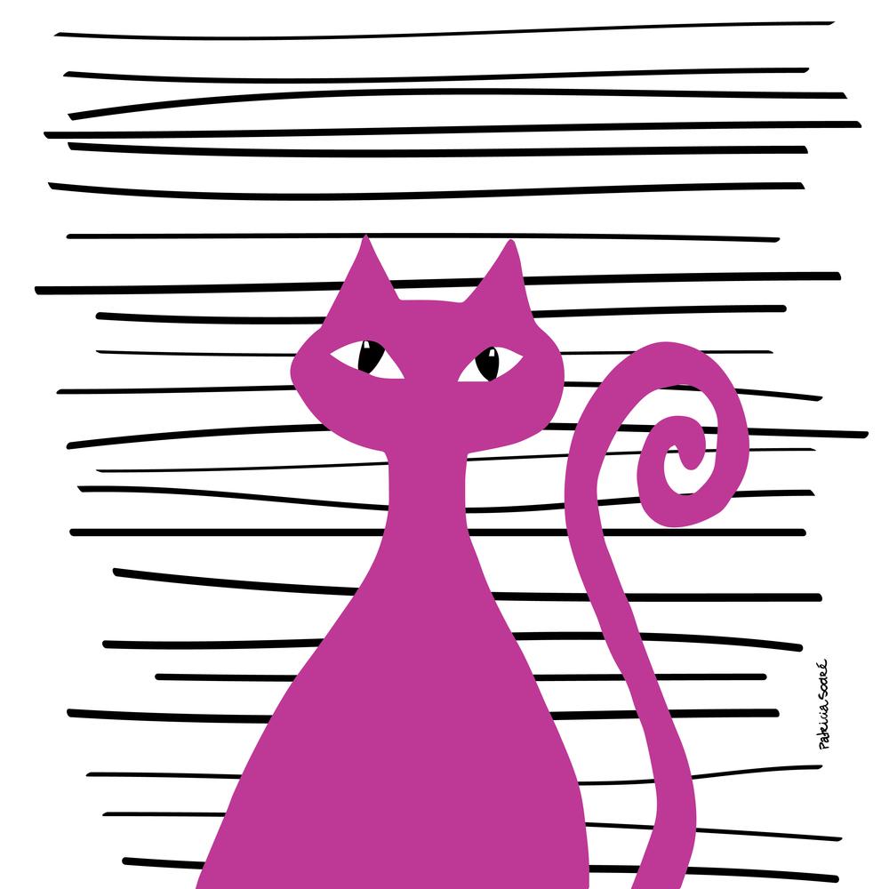 cats9-01.jpg