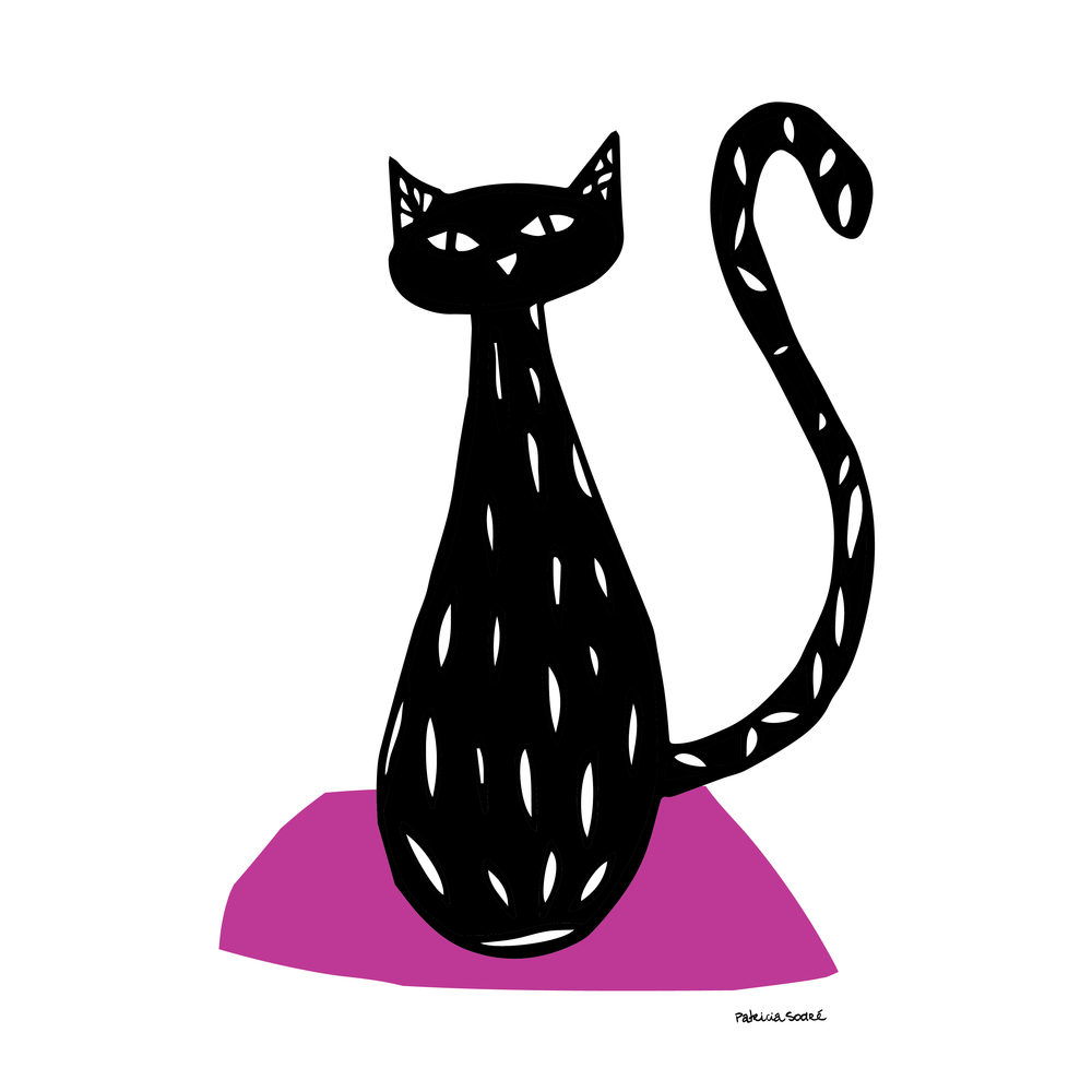 cats10-01.jpg