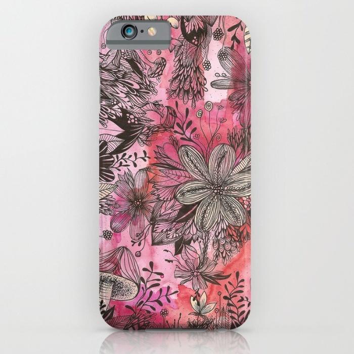pink-forest-wdl-cases.jpg