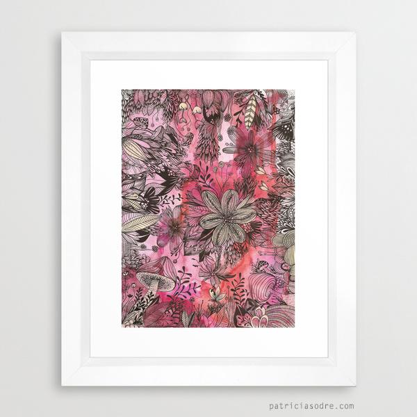 pinkforest-patsodre.jpg