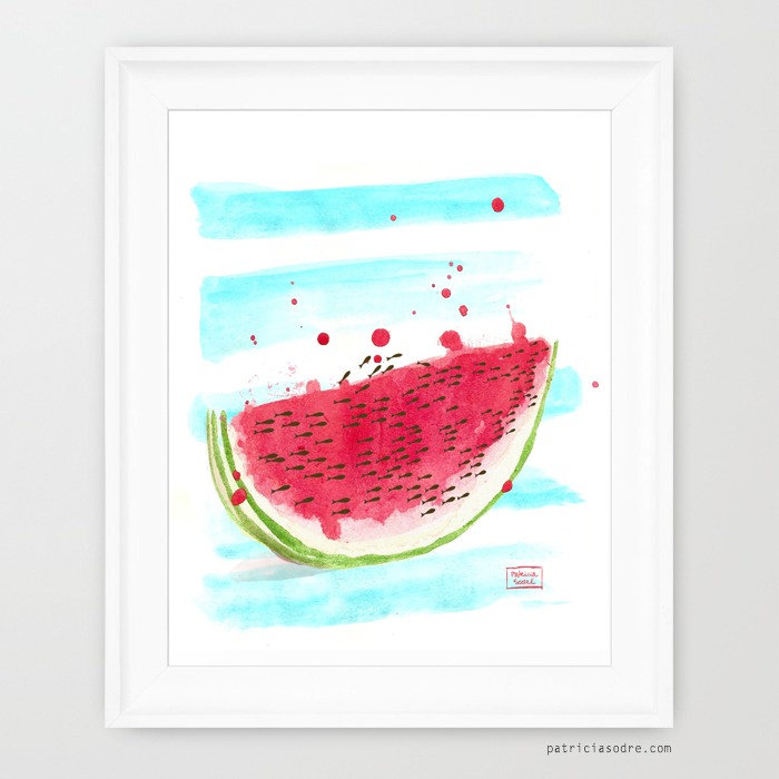 watermelon-canvas-patriciasodre.jpg
