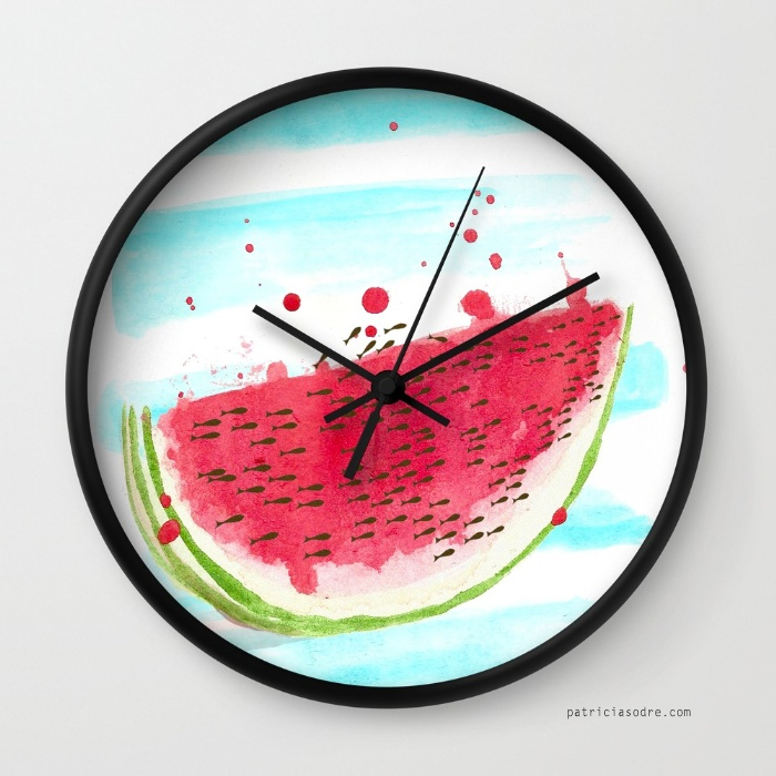 watermelon-clock-patriciasodre.jpg