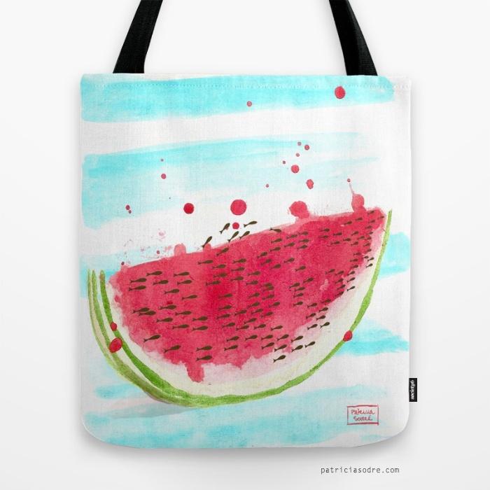 watermelon-totebag-patriciasodre.jpg