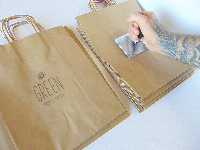 packaging-green-patsodre.jpg