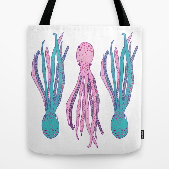 octopus-brother-and-sister-bags.jpg