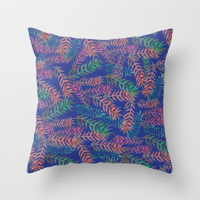 folhagens-azul-pillow-patsodre.jpg