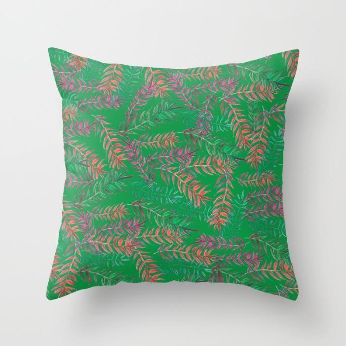 folhagens-verde-pillow-patsodre.jpg