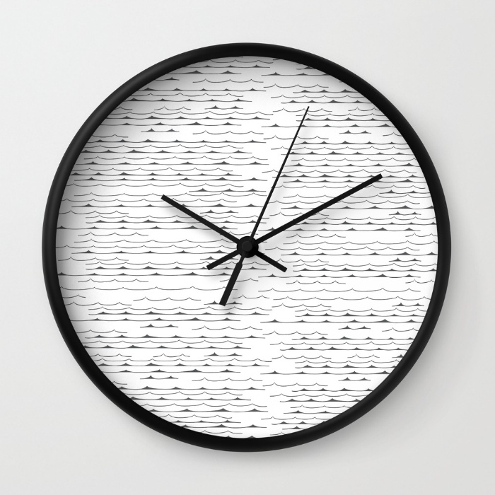 mini-waves-graf-clocks-patsodre.jpg