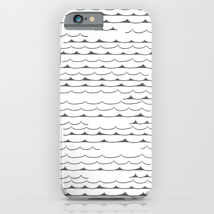 mini-waves-graffiti-cases-patsodre.jpg