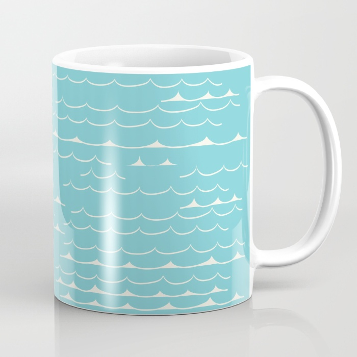 mini-waves-mug-patriciasodre.jpg
