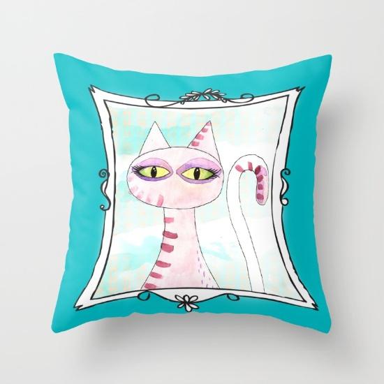 cat-portrait-patriciasodre.jpg