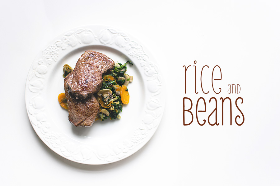 rb-beef-steak-vegetables2.jpg