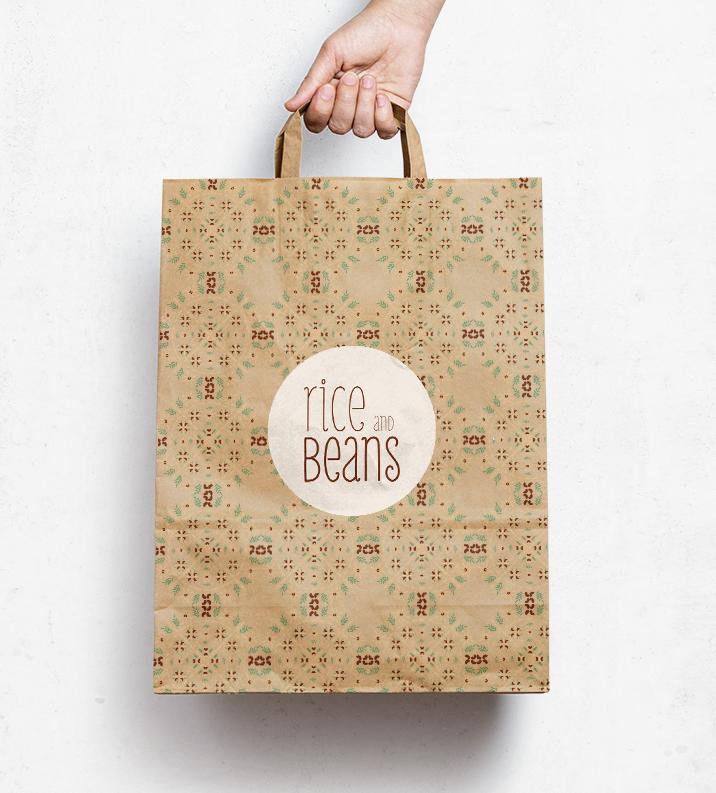 RB2-paperbag.png