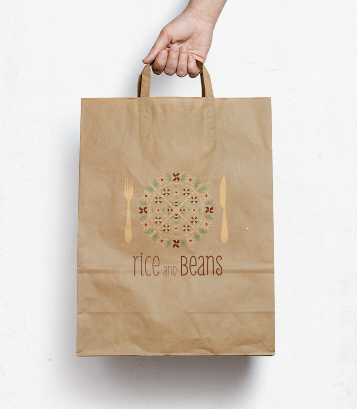RB3-paperbag.png