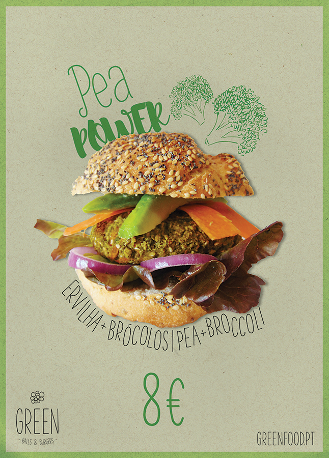poster-pea-power-patsodre.jpg