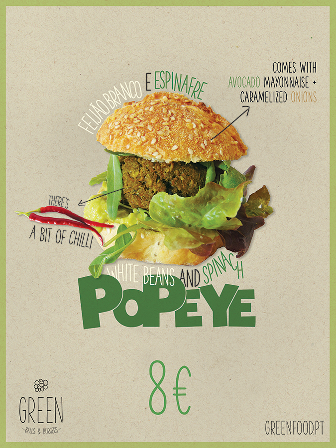 poster-popeye-patsodre..jpg