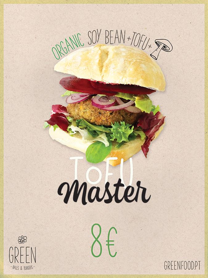 poster-tofu-patsodre.jpg