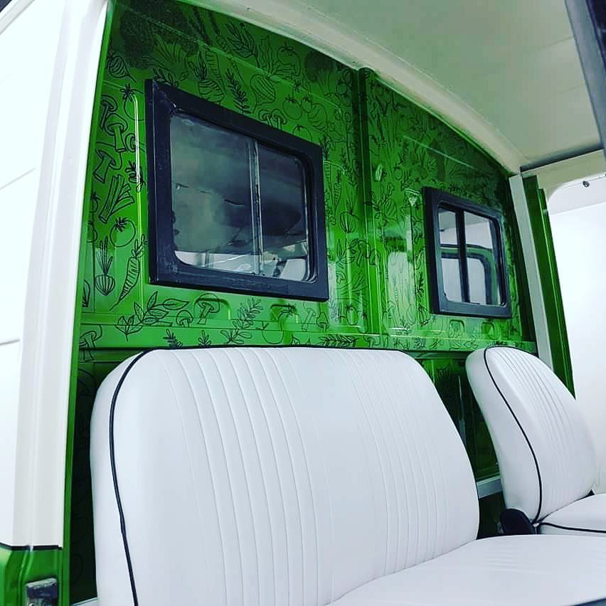 patsodre-green foodtruck hand painting.jpg