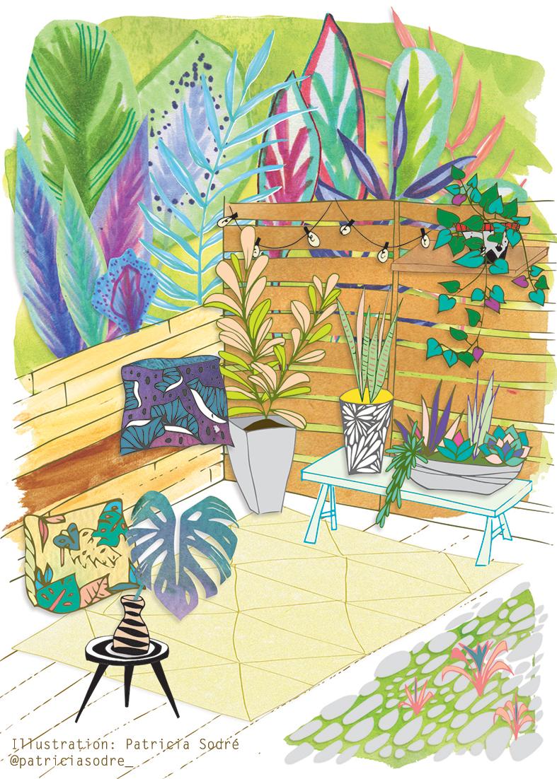 casa-e-jardim-PatriciaSodrefevereiro17.jpg