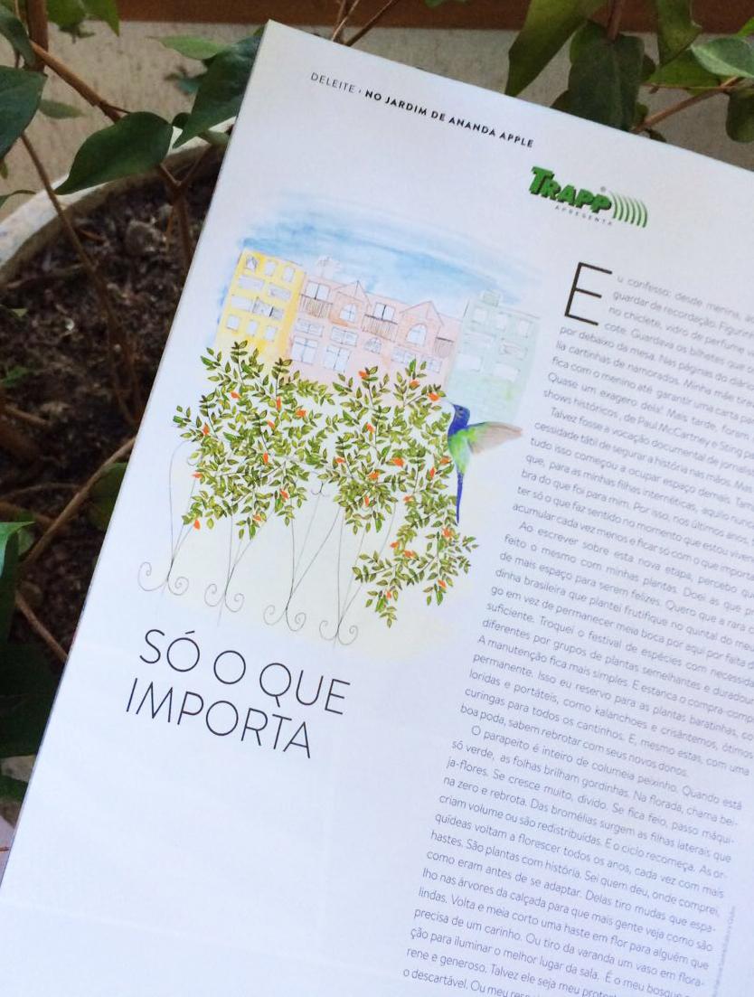 casa-e-jardim-abril-2017PatriciaSodre.jpg