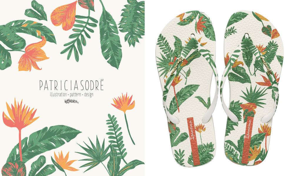 patsodre-ipanema-floral1-capa.jpg