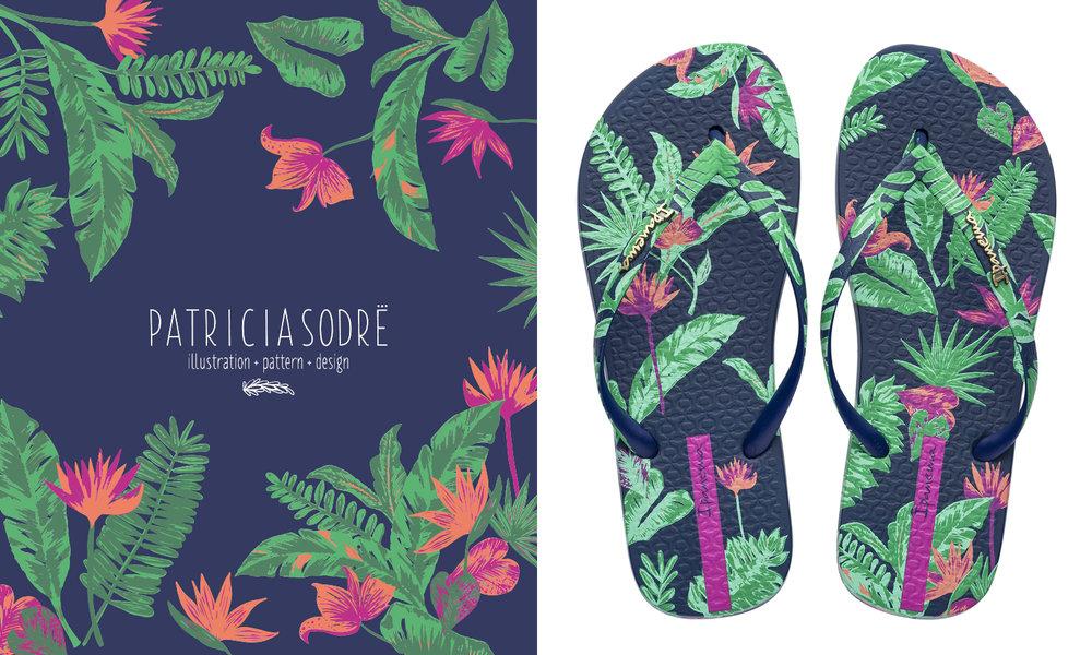 patsodre-ipanema-floral2-capa.jpg