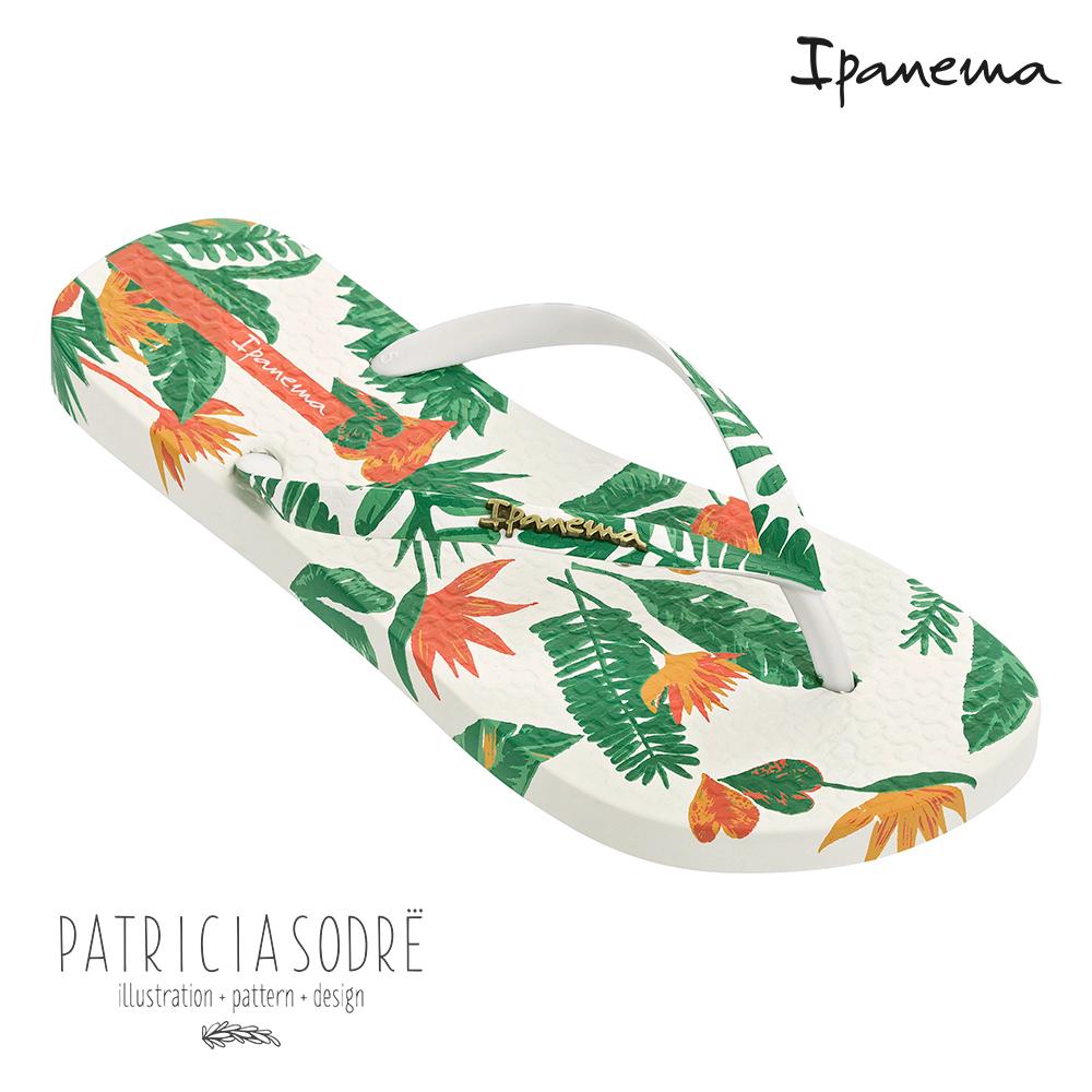 patsodre2-ipanema-floral1-capa.jpg