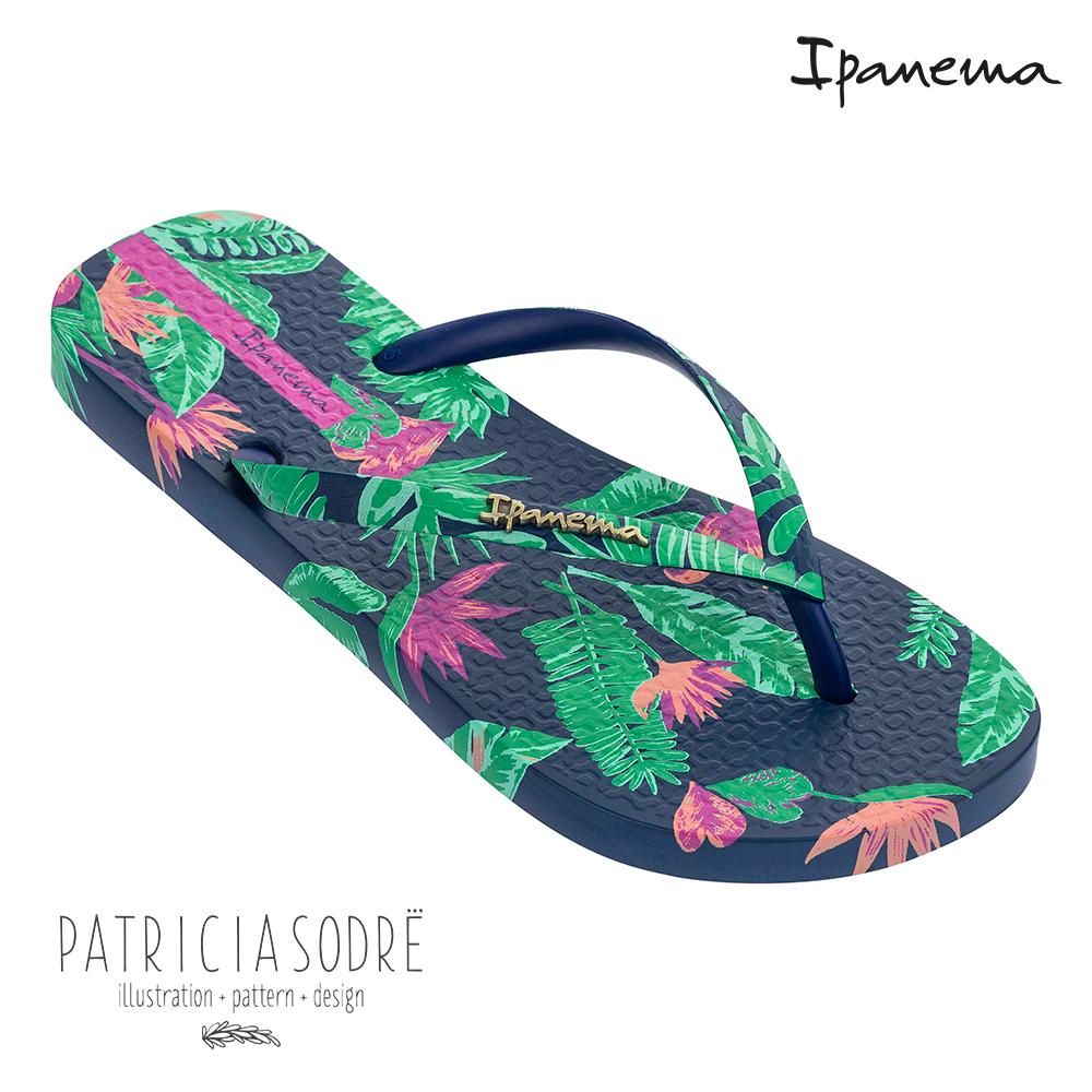 patsodre2-ipanema-floral2-capa.jpg