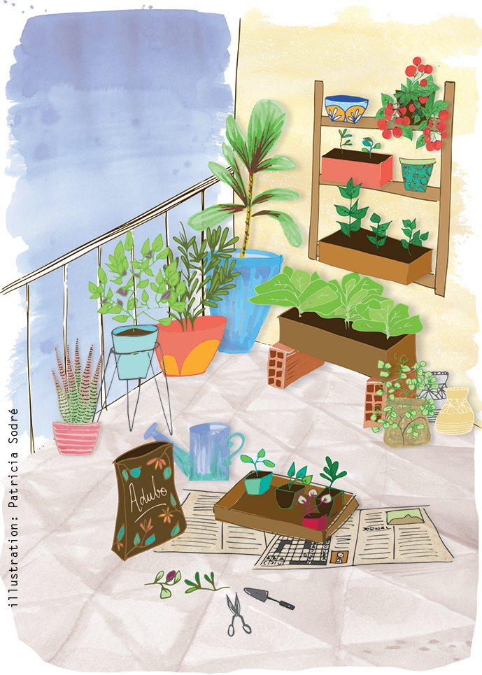 casa-e-jardim-maio2017patriciasodre.jpg